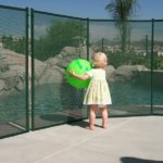 removeable-pool-fencing-installation