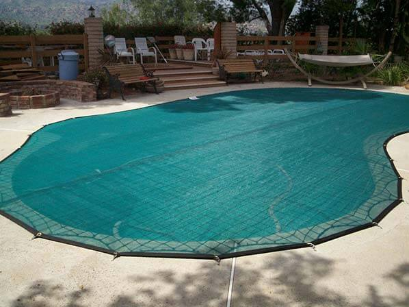 leaf-pool-cover