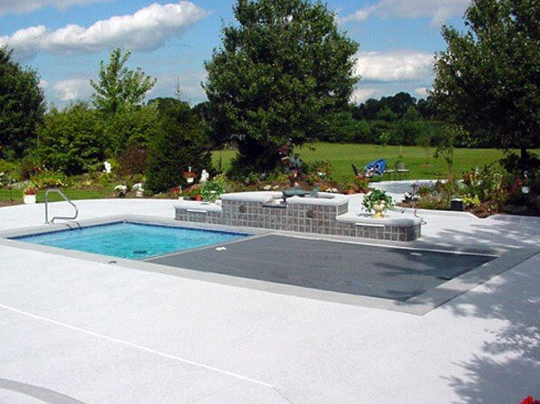 cheapest-automatic-pool-cover