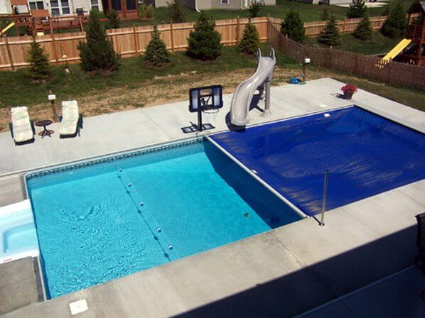 best-automatic-pool-cover-warranty