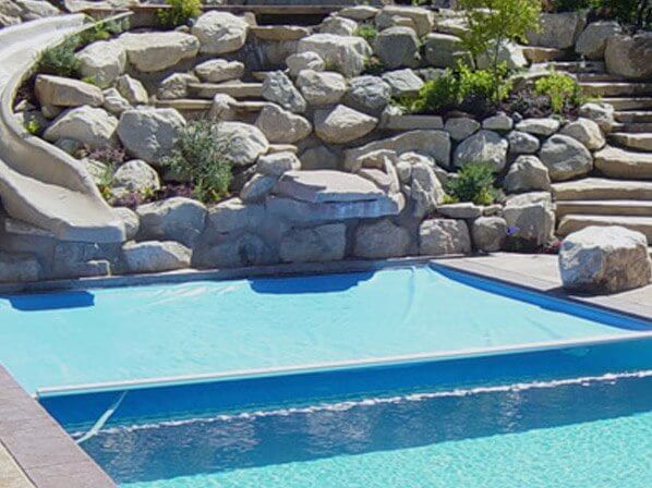 replacement-automatic-swimming-pool-safety-cover