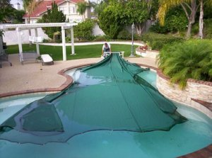 leaf-pool-cover-vs-other-covers