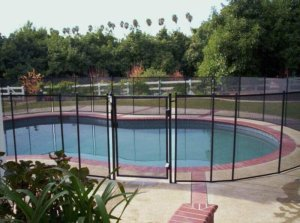 mesh-fence-pool-safety-feature-1.jpg